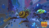 Bee Movie Game для Xbox360