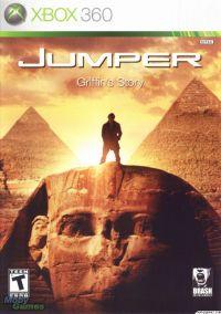 Jumper-Griffins Story (Русская версия)
