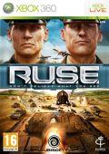 R.U.S.E. (Русская версия)