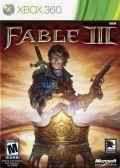 Fable III (Русская версия) Xbox360