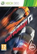 Need for Speed Hot Pursuit (Русская версия)