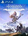 HORIZON Zero Dawn (PS4) Русская версия Trade-in   Б/У