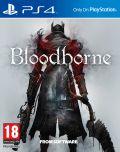 Bloodborne: Порождение крови. (Русская версия) PS4 Trade-in | Б/У
